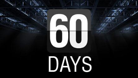 60 Day Medicare Birthday Rule