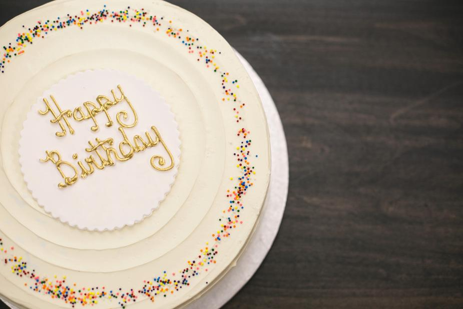 CA Birthday Rule Medicare Supplement Plans
