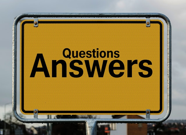 Top Annuity Questions in 2021