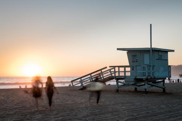 Medicare Advantage Plans Long Beach California